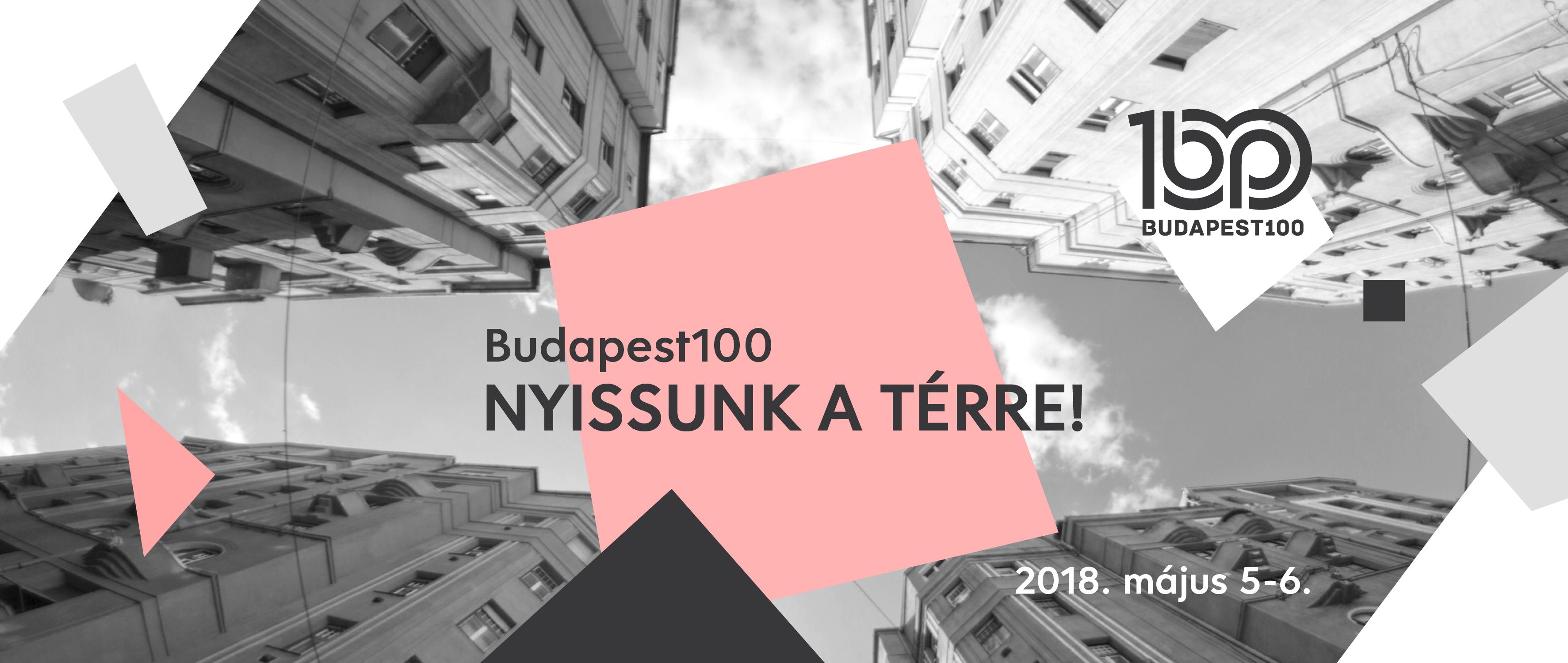 """Képtalálat a következőre: """"budapest 100 nyissunk a térre"""""""